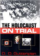download The Holocaust on Trial : History, Justice and the David Irving Libel Case book