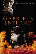Gabriel's Inferno by Sylvain Reynard: Book Cover
