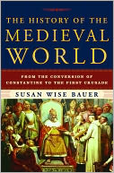 download The History of the Medieval World : From the Conversion of Constantine to the First Crusade book
