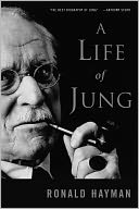 download The Life of Jung book