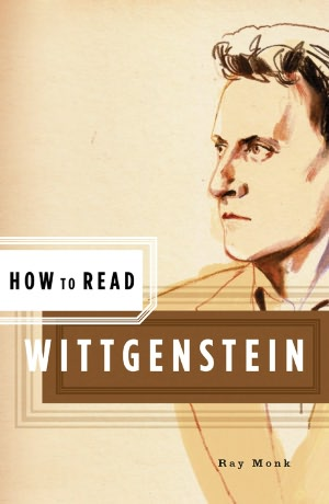 Downloading books to ipad for free How to Read Wittgenstein 9780393328202 by Ray Monk
