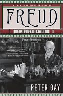 download Freud : A Life for Our Time book