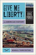 download Give Me Liberty! : An American History book
