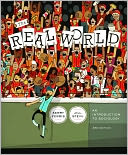 The Real World by Kerry Ferris: Book Cover