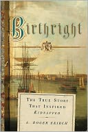 download birthright : the true story that ınspired kidnapped boo