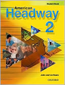 download American Headway 2 : Student Book, Vol. 2 book
