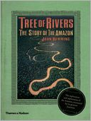 Tree of Rivers by John Hemming: Book Cover