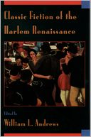 download Classic Fiction of the Harlem Renaissance book