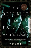 download The Republic of Poetry : Poems book