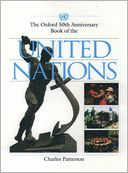 download The Oxford 50th Anniversary Book of the United Nations book