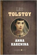 download Anna Karenina book