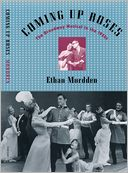 download Coming up Roses : The Broadway Musical in the 1950s book