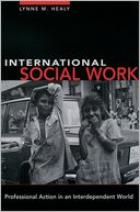 download International Social Work : Professional Action in an Interdependent World book