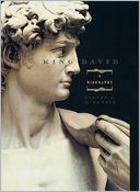 download King David : A Biography book
