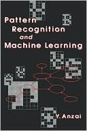 download Pattern Recognition & Machine Learning book