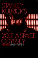 download Stanley Kubrick's 2001 : A Space Odyssey: New Essays book