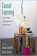 download Causal Learning : Psychology, Philosophy, and Computation book