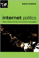 download Internet Politics : States, Citizens, and New Communication Technologies book