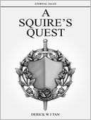 A Squire's Quest