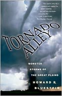 download Tornado Alley : Monster Storms of the Great Plains book