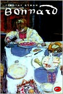 download Bonnard (World of Art) book