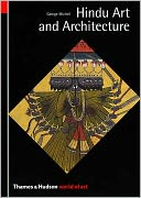 download Hindu Art and Architecture book