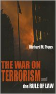 download The War on Terrorism and the Rule of Law book