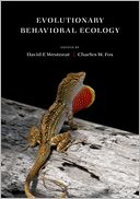 download The Earth After Us : What Legacy Will Humans Leave in the Rocks? book
