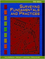 Surveying: Fundamentals and Practices