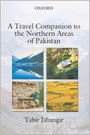 download A Travel Companion to the Northern Areas of Pakistan book
