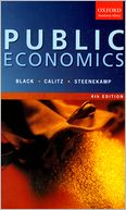 download Public Economics book