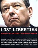 download Lost Liberties : Ashcroft and the Assault on Personal Freedom book