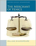 download Merchant of Venice (2010 edition) : Oxford School Shakespeare book