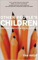 Other People's Children by Lisa Delpit: Book Cover
