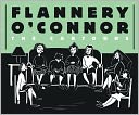 Flannery O'Connor by Flannery O'Connor: Book Cover