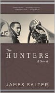 download The Hunters book