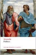 download Protagoras book