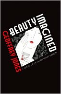 Beauty Imagined by Geoffrey Jones: Book Cover