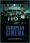 download European Cinema book