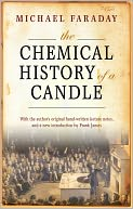 download The Chemical History of a Candle book