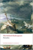 download Pericles : The Oxford Shakespeare book