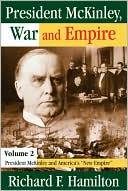 download General Vallejo and the Advent of the Americans book