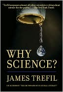 download Why Science? book