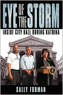 download Eye of the Storm : Inside City Hall During Katrina book