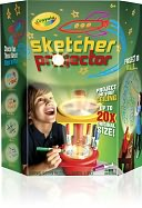Crayola Sketcher Projector by Crayola: Product Image