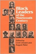 download Lincoln's Lost Legacy : The Republican Party and the African American Vote, 1928-1952 book