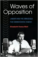 download Waves of Opposition book