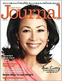 Ladies' Home Journal - One Year Subscription: Magazine Cover