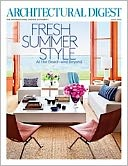 Architectural Digest - One Year Subscription: Magazine Cover