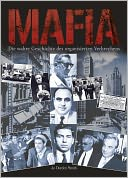 Mafia by Jo Durden Smith: NOOK Book Cover
